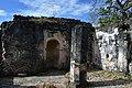 Malindi Mosque on Kilwa Kisiwani, 15th - 18th cents (4) (29043228986).jpg