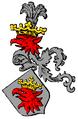 Malmö emblem.png