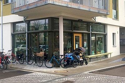 Malou's Café Tübingen.jpg