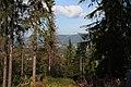 Malownicze widoki w Tatrach - panoramio.jpg