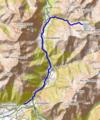 Malsanne (rivière).png