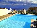 Malta - panoramio (8).jpg