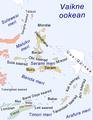 Maluku saared.png