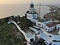 Mamelles lighthouse - Dakar - 2.jpg