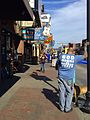 Man-and-woman-Broadway-Nashville-Tennessee.jpg