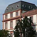 Man glaubt fast, hier das Mannheimer Schloss zu sehen. - panoramio.jpg