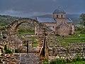 Manastir Gradac 2.jpg