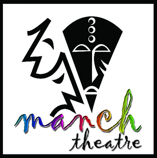 manch theatre auto electrical wiring diagramtheatre companies in india