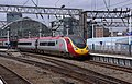 Manchester Piccadilly station MMB 46 390046.jpg