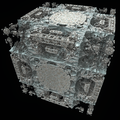 Mandelbox 4096px (scale -2).png