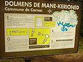 Mane-Kerioned 2008 PD 01.JPG