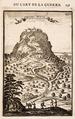 Manesson-Travaux-de-Mars 9627.tif