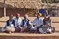 Manganiyar Singers.jpg