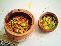 Mango Pickle in pot.jpg