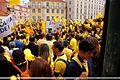 Manifestação das Escolas com Contrato de Associação MG 6585 (27356038815).jpg