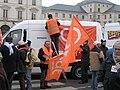 Manifestation 29 janvier 2009 Orléans 02.jpg