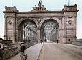 Mannheim Rheinbrücke loc 00324v.jpg