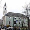Mannheim Spitalkirche v N.JPG