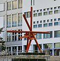 Mannheim Technoseum 20100917 detail.jpg