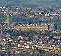 Manningham Mill (8724348424).jpg