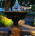 Manor Park, Sutton, Surrey, Greater London - Flickr - tonymonblat.jpg