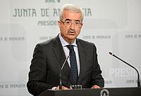 Manuel Jiménez Barrios - 14.01.07 C.Presidencia 4.jpg