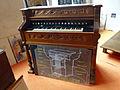 Manufacture vosgienne de grandes orgues-Instruments (9).jpg