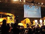 Manufacturing Forum in Pella 028 (6302579889).jpg