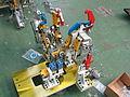 Manufacturing equipment 171.jpg