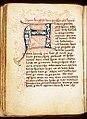 Manuscript Rosengaert enz van St-Andriesklooster, Maastricht, 16e eeuw (KB 134 C 53) -2.jpg