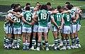 Maori team 2008 RLWC.jpg