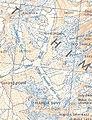 Map, Uttari Nanda Devi Glacier.jpg