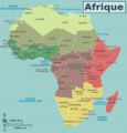 Map-Africa-Regions (fr).png
