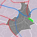 Map - NL - Nijmegen - Hunnerberg.PNG