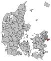 Map DK Tårnby.PNG