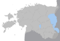 Map Estonia.PNG
