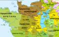 Map France 1030-ru.png