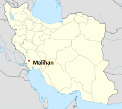 Map Malihan.png