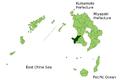 Map Minamisatsuma en.png