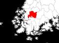 Map Naju-si.png