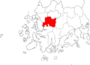 Map Naju-si.png