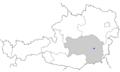 Map at arzberg.png