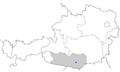 Map at maria saal.png