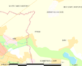 Map commune FR insee code 02604.png