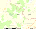 Map commune FR insee code 02794.png