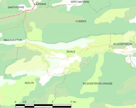 Map commune FR insee code 06135.png