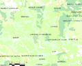 Map commune FR insee code 07112.png