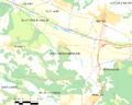 Map commune FR insee code 13080.png