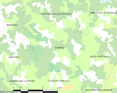 Map commune FR insee code 19090.png