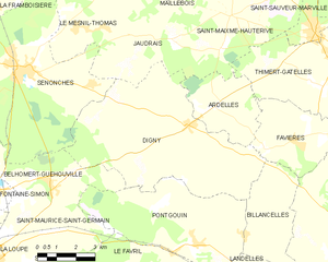 Map commune FR insee code 28130.png